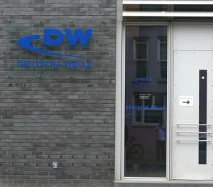 _Deutsche_Welle - نسخة