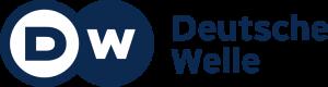 _Welle_Logo_svg